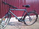 Велосипеды Другие, цена 1650 Грн., Фото