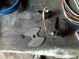 Запчастини і аксесуари Електроустаткування, ціна 600 Грн., Фото