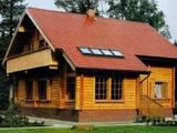 Дома, хозяйства Одесская область, цена 9000 Грн./мес., Фото