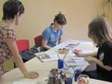 Курсы, образование,  Языковые курсы Английский, цена 1240 Грн., Фото