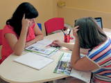Курси, освіта,  Мовні курси Англійська, ціна 1240 Грн., Фото