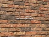 Будматеріали Цегла, камінь, ціна 110 Грн., Фото