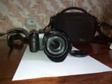 Фото и оптика,  Цифровые фотоаппараты Panasonic, цена 1800 Грн., Фото