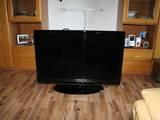 Телевізори LCD, ціна 3500 Грн., Фото