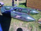 Човни гумові, ціна 6500 Грн., Фото