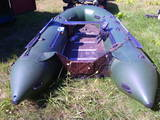 Лодки резиновые, цена 6500 Грн., Фото