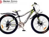 Велосипеди Підліткові, ціна 4428 Грн., Фото