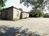Приміщення,  Виробничі приміщення Дніпропетровська область, ціна 3220000 Грн., Фото