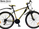 Велосипеды Городские, цена 4369 Грн., Фото