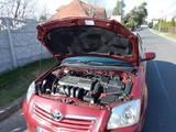 Запчастини і аксесуари,  Toyota Avensis, ціна 100 Грн., Фото