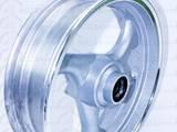 Запчасти и аксессуары Колёса, цена 825 Грн., Фото
