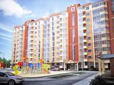 Квартиры Киевская область, цена 585000 Грн., Фото