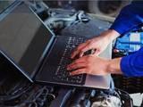 Ремонт и запчасти,  Тюнинг Тюнинг двигателя, цена 700 Грн., Фото