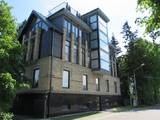 Квартиры Другое, цена 4223011 Грн., Фото