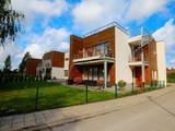 Будинки, господарства Інше, ціна 7203960 Грн., Фото