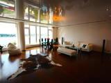 Квартири Інше, ціна 3726186 Грн., Фото