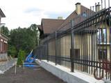 Будматеріали Забори, огорожі, ворота, хвіртки, ціна 100 Грн., Фото