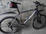 Велосипеды Горные, цена 16999 Грн., Фото