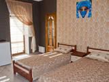 Квартиры Хмельницкая область, цена 350 Грн./день, Фото