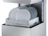 Побутова техніка,  Кухонная техника Посудомоечные машины, ціна 27000 Грн., Фото