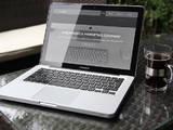 Интернет-услуги Web-дизайн и разработка сайтов, цена 100 Грн., Фото
