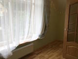 Квартиры Другое, цена 4680000 Грн., Фото