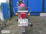 Мотоцикли Мінськ, ціна 6000 Грн., Фото