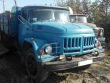 Вантажівки, ціна 45780 Грн., Фото