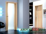 Строительные работы,  Окна, двери, лестницы, ограды Двери, цена 299 Грн., Фото
