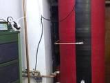 Сантехніка Опалювальні котли, ціна 4999 Грн., Фото