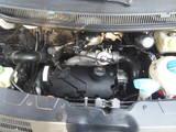 Volkswagen T5, ціна 170000 Грн., Фото