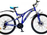 Велосипеды Горные, цена 4400 Грн., Фото