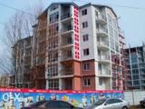 Квартиры Киевская область, цена 328000 Грн., Фото