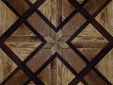 Будматеріали Паркет, ціна 1800 Грн., Фото