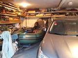 Човни гумові, ціна 10000 Грн., Фото