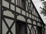 Будівельні роботи,  Будівельні роботи Фасадні роботи, ціна 50 Грн., Фото