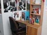 Курсы, образование Курсы парикмахеров, цена 800 Грн., Фото