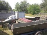 Лодки моторные, цена 64000 Грн., Фото