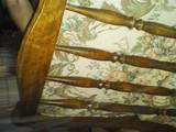 Картини, антикваріат Антикварні меблі, ціна 15000 Грн., Фото