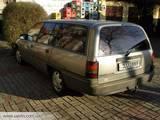 Opel Omega, ціна 10500 Грн., Фото