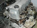 Запчастини і аксесуари,  Opel Omega, ціна 10500 Грн., Фото