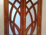 Строительные работы,  Окна, двери, лестницы, ограды Двери, цена 6200 Грн., Фото