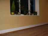 Сантехніка Обігрівачі, ціна 336 Грн., Фото