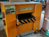 Инструмент и техника Станки и оборудование, цена 25000 Грн., Фото
