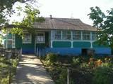 Дома, хозяйства Винницкая область, цена 85000 Грн., Фото