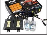 Запчасти и аксессуары,  Daewoo Лампы, Xenon, цена 750 Грн., Фото