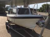 Лодки моторные, цена 350000 Грн., Фото
