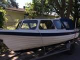 Човни моторні, ціна 350000 Грн., Фото