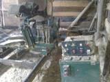 Инструмент и техника Деревообработка станки, инструмент, цена 120000 Грн., Фото