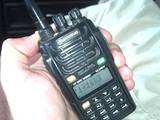 Телефоны и связь Радиостанции, цена 2100 Грн., Фото